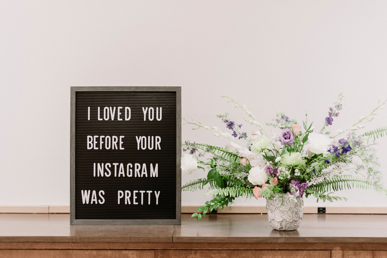 Impatti rimozione numero like Instagram