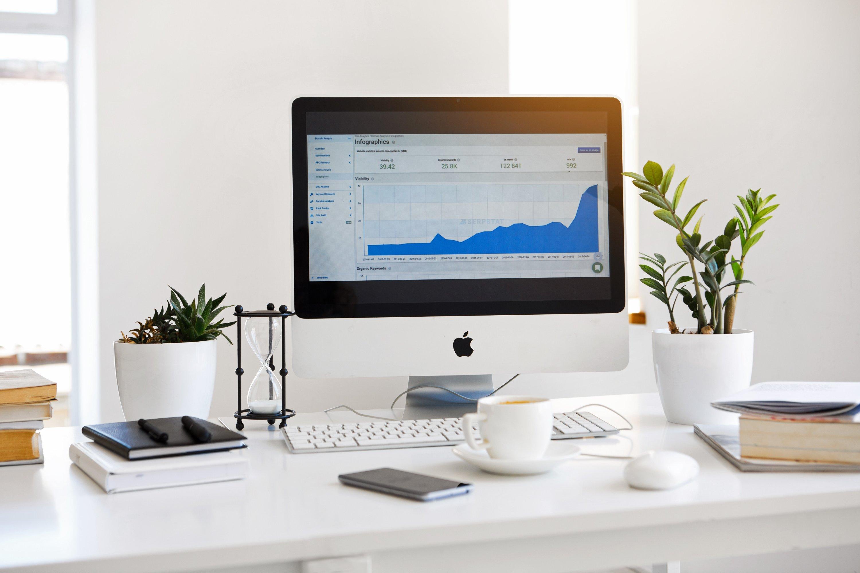 La storia del Blogging
