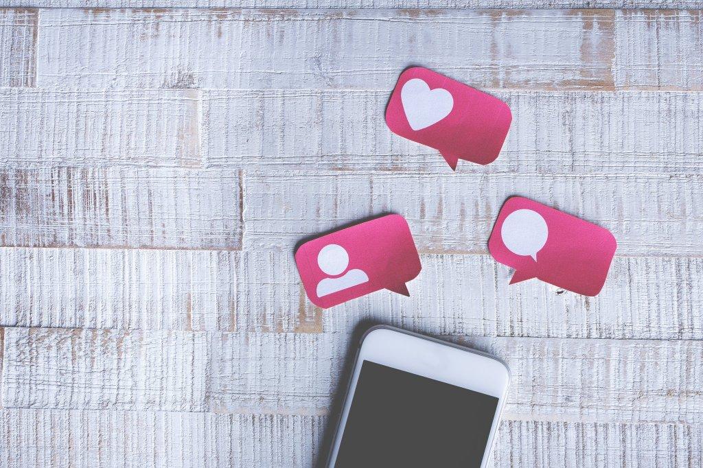 Qual è il miglior social per promuovere il blog?